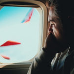 30-tips-to-overcoming-fear-of-flying