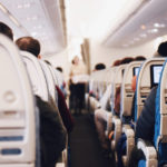 psycological interventions for fear of flying