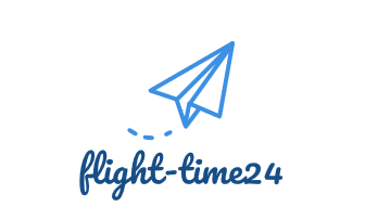 Flight-time24